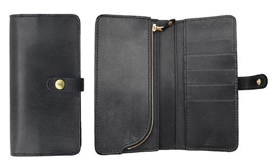 グレンロイヤル財布2