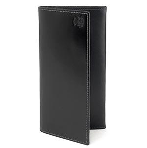 ポールスミス財布1