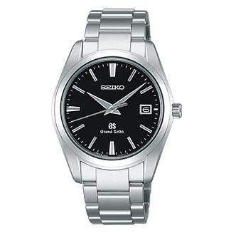 セイコー腕時計3