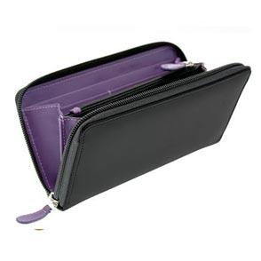 エッティンガー財布2