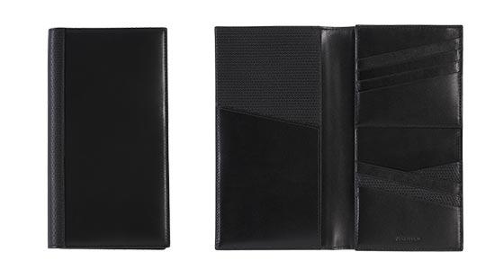 ジョンロブ財布1