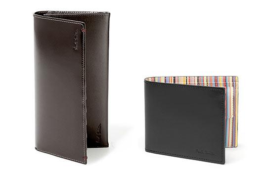 30代男性に人気の財布ブランド | メンズファッションブランドナビ