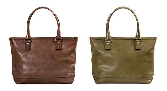土屋鞄バッグ2