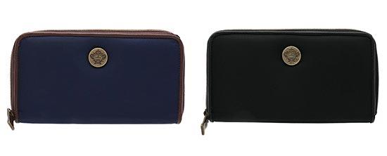 オロビアンコ財布2