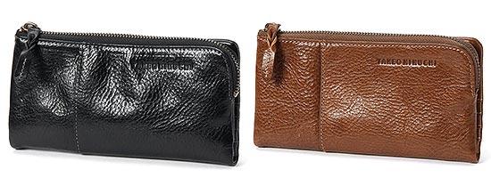 タケオキクチ財布3