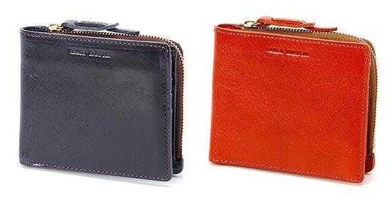 タケオキクチ財布1