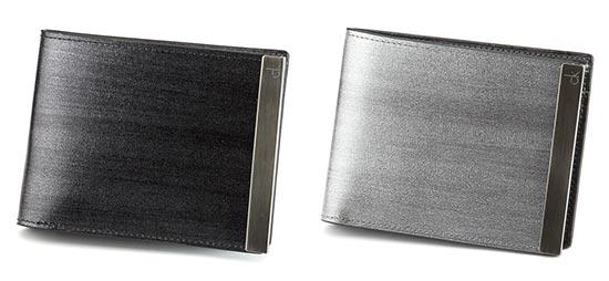 カルバンクライン財布2