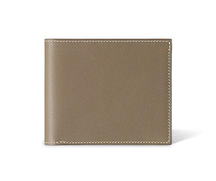 エルメス財布1