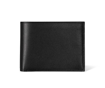 エルメス財布2