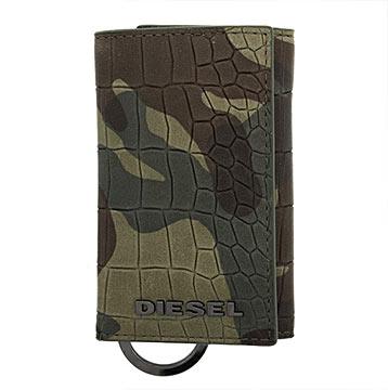 diesel1