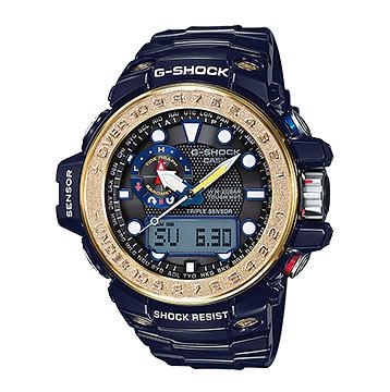 G-SHOCK腕時計3