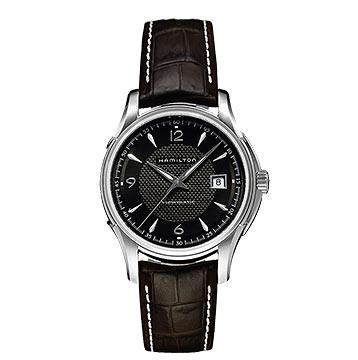 ハミルトン腕時計3