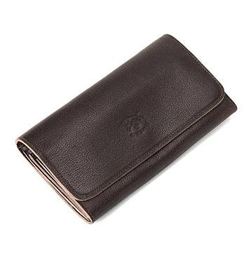 イルビゾンテ財布2