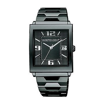 インディペンデント腕時計2