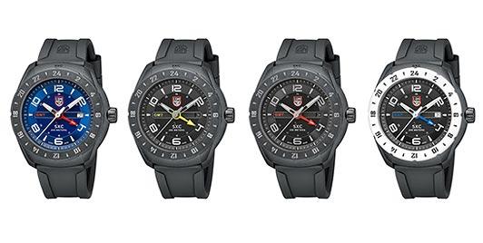 SXC-PCカーボン-GMT