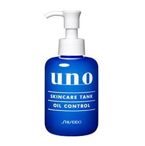 UNO-スキンケアタンク