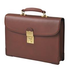 ソメスサドルビジネスバッグ2