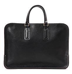土屋鞄製造所ビジネスバッグ3