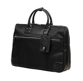 ザ・スーツカンパニー-ビジネスバッグ1