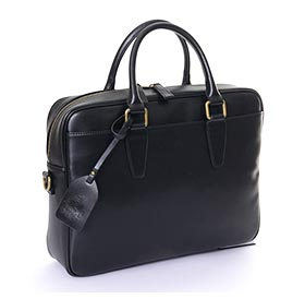 オンリービジネスバッグ1