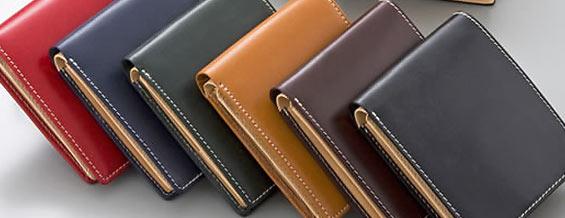 cba92996efbf 男性におすすめ!二つ折り財布の人気ブランドランキング | メンズ ...