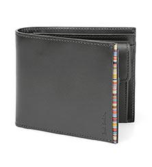 ポールスミス二つ折り財布2