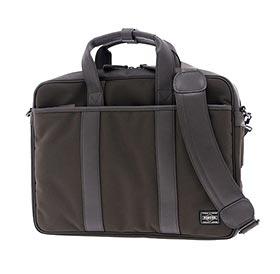 ポータービジネスバッグ2