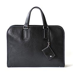 土屋鞄製造所ビジネスバッグ1