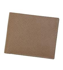 ポーター二つ折り財布2