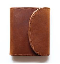 セトラー財布1