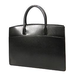 エルメスビジネスバッグ1