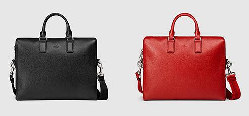 buy online a852a ad0f6 男性におすすめ!高級ビジネスバッグの人気ブランドランキング ...