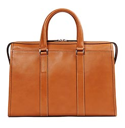 土屋鞄製造所ビジネスバッグ2
