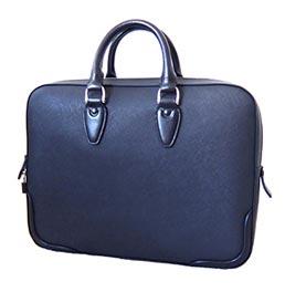 ガレリアントビジネスバッグ2