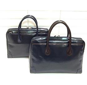 ザ・スーツカンパニー-ビジネスバッグ2