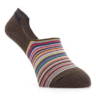 ポールスミス靴下3