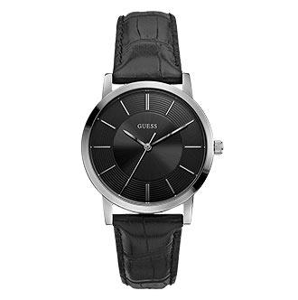 ゲス-ウォッチ腕時計1