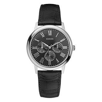 ゲス-ウォッチ腕時計3