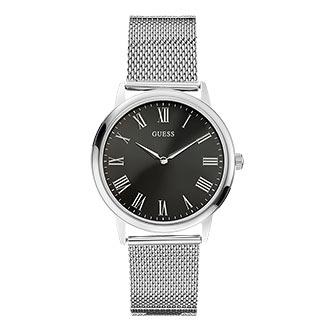 ゲス-ウォッチ腕時計2