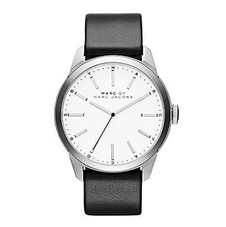 マークジェイコブス腕時計2