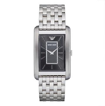 エンポリオアルマーニ腕時計2