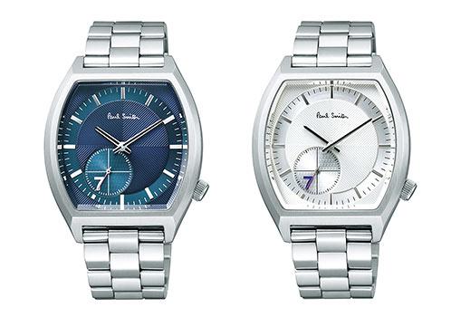 ポールスミス腕時計3