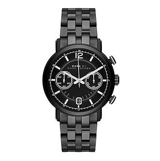 マークジェイコブス腕時計1