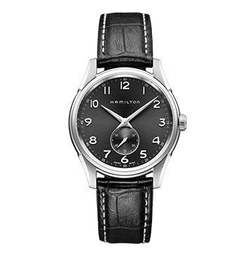 ハミルトン腕時計1