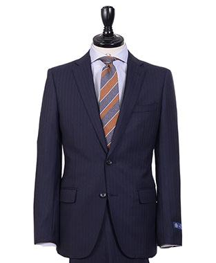 ONLYスーツ2
