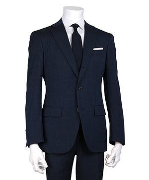 スーツセレクトスーツ1