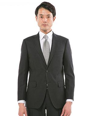 五大陸スーツ2