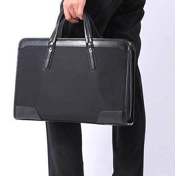 スーツカンパニービジネスバッグ1