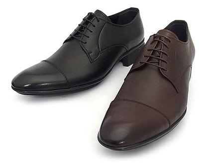 銀座ワシントン紳士靴1