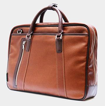 クリードビジネスバッグ2